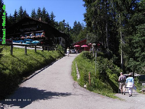 http://bergwandern.schuwi-media.de/galerie/cache/vs_Seealpsee-Gleitweg-Oytal_oy47.jpg