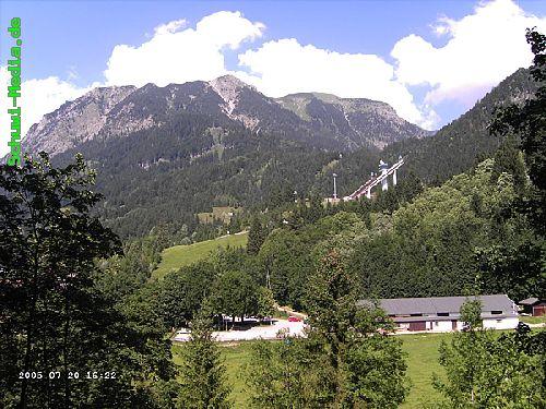 http://bergwandern.schuwi-media.de/galerie/cache/vs_Seealpsee-Gleitweg-Oytal_oy48.jpg