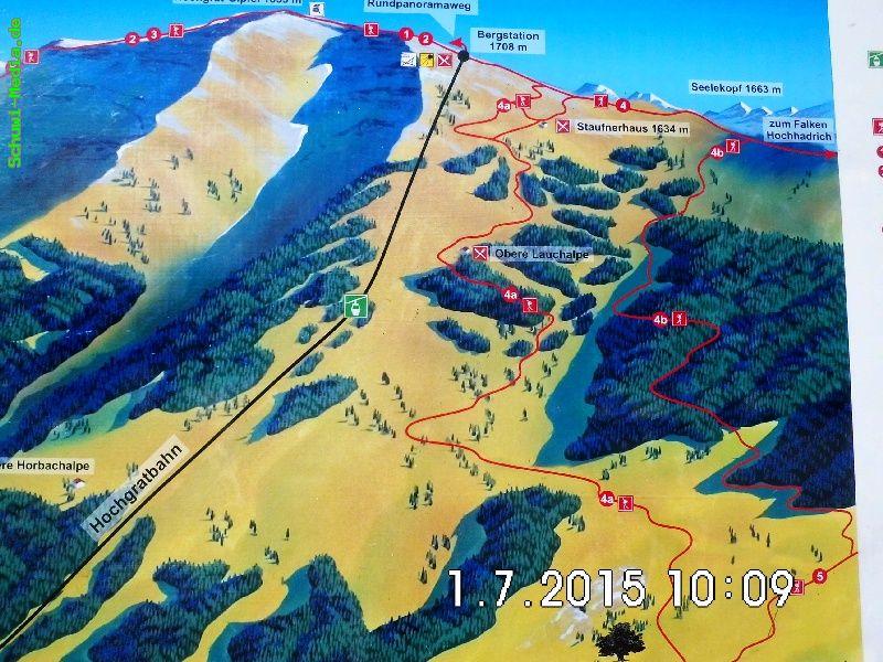 http://bergwandern.schuwi-media.de/galerie/cache/vs_Staufner%20Haus_staufnerhs_02.jpg