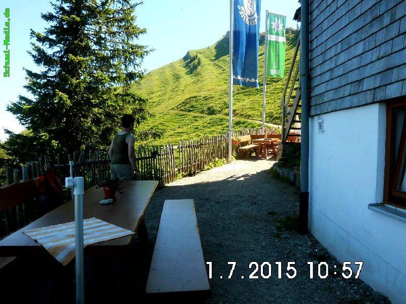 http://bergwandern.schuwi-media.de/galerie/cache/vs_Staufner%20Haus_staufnerhs_16.jpg