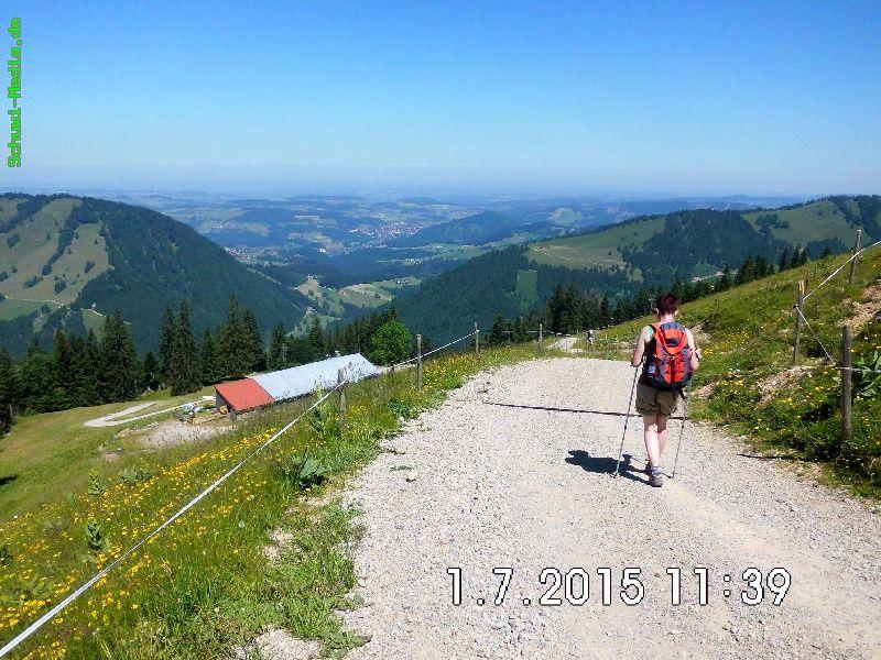 http://bergwandern.schuwi-media.de/galerie/cache/vs_Staufner%20Haus_staufnerhs_24.jpg